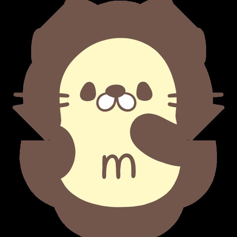 niyutaネコ